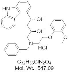 GLXC-20019