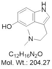 GLXC-20022