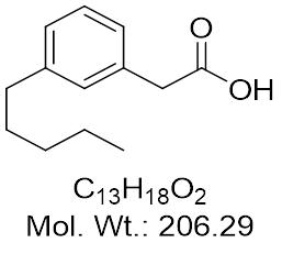 GLXC-20023