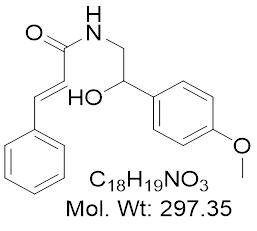 GLXC-20027