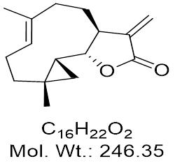 GLXC-20037