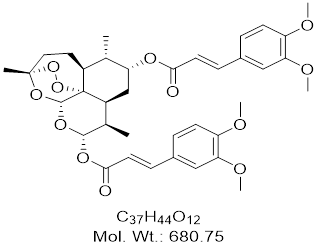 GLXC-20063