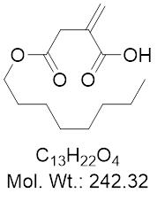 GLXC-20106