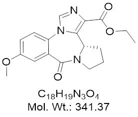 GLXC-20156