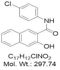 GLXC-20245