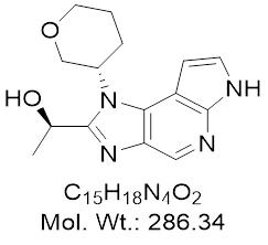 GLXC-20264