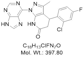 GLXC-20312