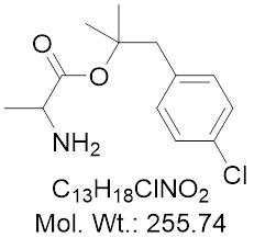 GLXC-20348
