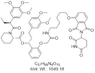 GLXC-20359