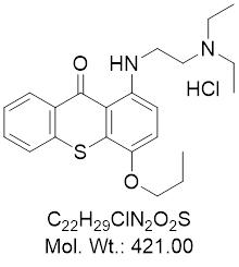 GLXC-20361