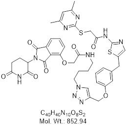 GLXC-20368