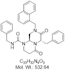 GLXC-20371