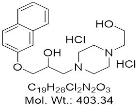 GLXC-20376