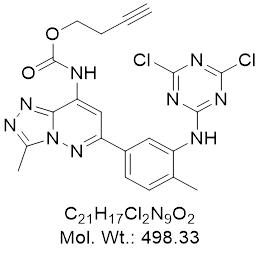 GLXC-20445