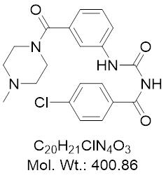 GLXC-20446