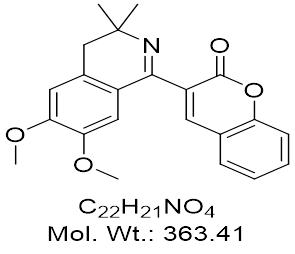 GLXC-20460