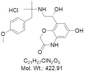 GLXC-05032