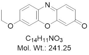 GLXC-05175