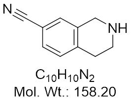 GLXC-05774