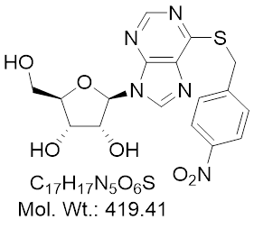 GLXC-09701