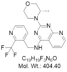 GLXC-11171