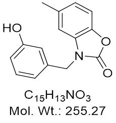 GLXC-11317
