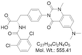 GLXC-11490