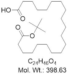 GLXC-11656