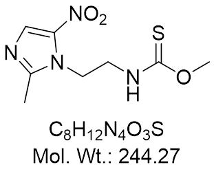 GLXC-11757