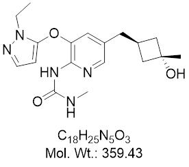 GLXC-11957