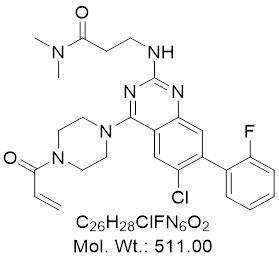 GLXC-12072