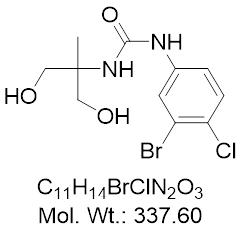 GLXC-12181