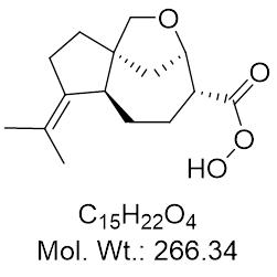 GLXC-12250
