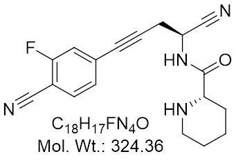 GLXC-12275