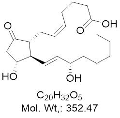 GLXC-12284