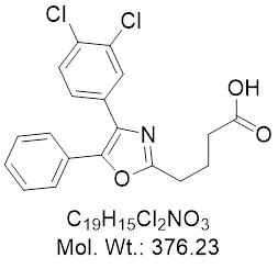 GLXC-12310