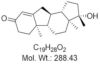 GLXC-12368