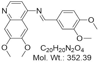 GLXC-12635