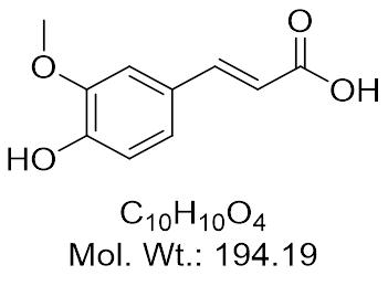 GLXC-13026