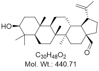 GLXC-13054