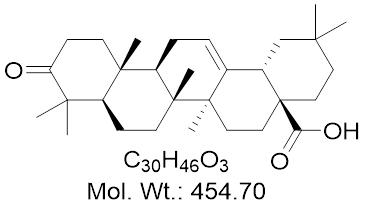 GLXC-13109
