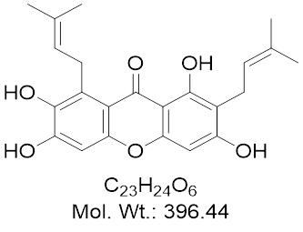 GLXC-13217