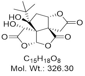 GLXC-13229