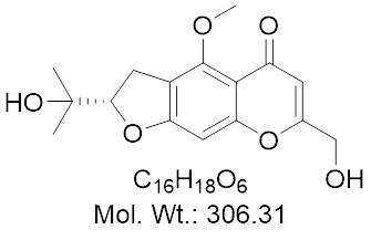 GLXC-13247