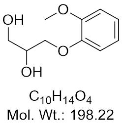 GLXC-13645