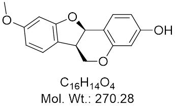GLXC-14211