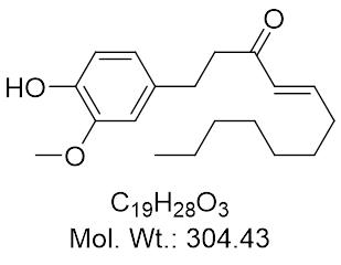GLXC-14281