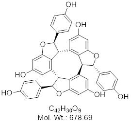 GLXC-14627