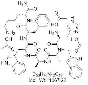 GLXC-15276