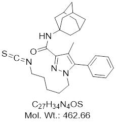 GLXC-15442